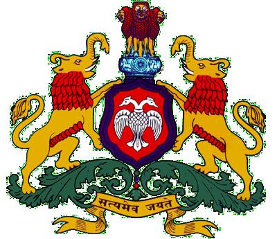 ಕರ್ನಾಟಕ ರಾಜ್ಯ ಉಗ್ರಾಣ ನಿಗಮ